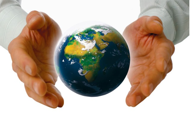 Corporate Social Responsibility, The Leader's Digest