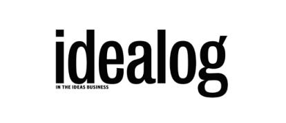 Idealog